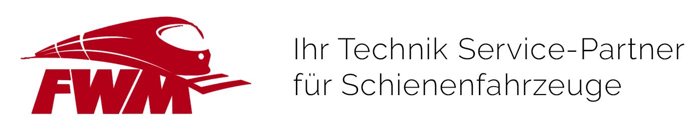 FWM-BAHN.DE